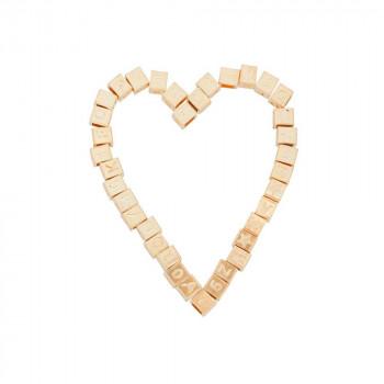 gouden-cube-letter-symbool_jf-cube-letter-symbool_justfranky-660a-z_memento-aan-jou