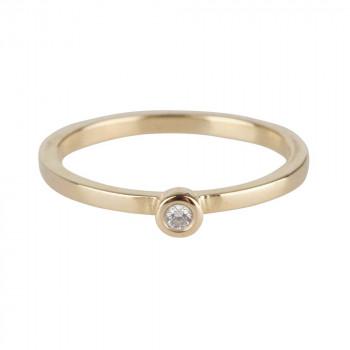 gouden-diamant-ring_jf-capital-diamant-ring_justfranky-632_memento-aan-jou