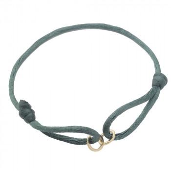 gouden-dubbel-open-cirkel-armband-satijn_jf-iconic-double-open-circle-armband_justfranky-686_memento-aan-jou