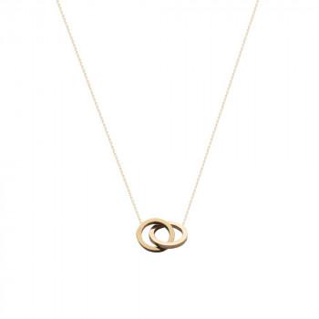 gouden-dubbel-open-cirkel-collier_jf-iconic-double-open-circle-collier_justfranky-685_memento-aan-jou