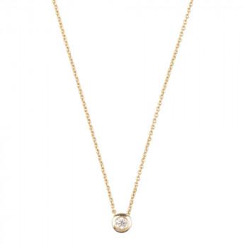 gouden-hanger-diamant_jf-capital-diamant-collier_justfranky-639_memento-aan-jou