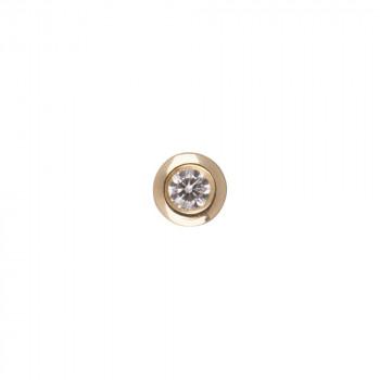 gouden-hanger-diamant_jf-capital-diamant_justfranky-638_memento-aan-jou