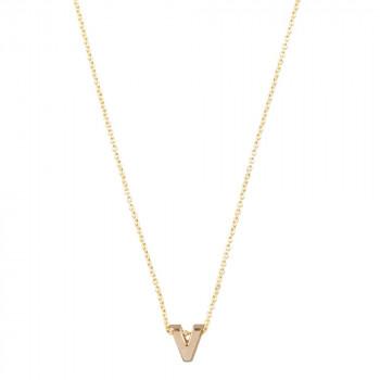 gouden-letter-capital-n_jf-capital-letter-collier-n_justfranky-634a-z_memento-aan-jou
