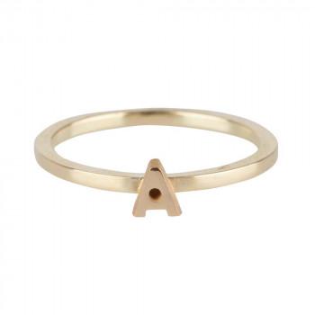 gouden-letter-capital-ring-single_jf-capital-letter-ring-single_justfranky-631a-z_memento-aan-jou