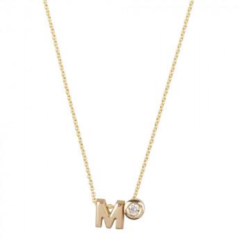 gouden-letter-diamant-collier_jf-capital-letter-diamant-collier_justfranky-640_memento-aan-jou