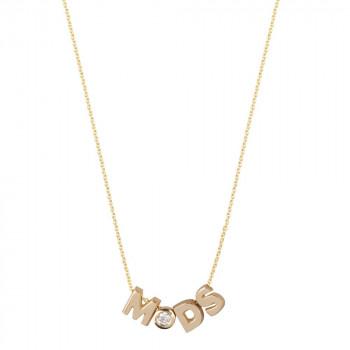gouden-letters-drie-diamant-collier_jf-capital-drie-letters-diamant-collier_justfranky-642_memento-aan-jou