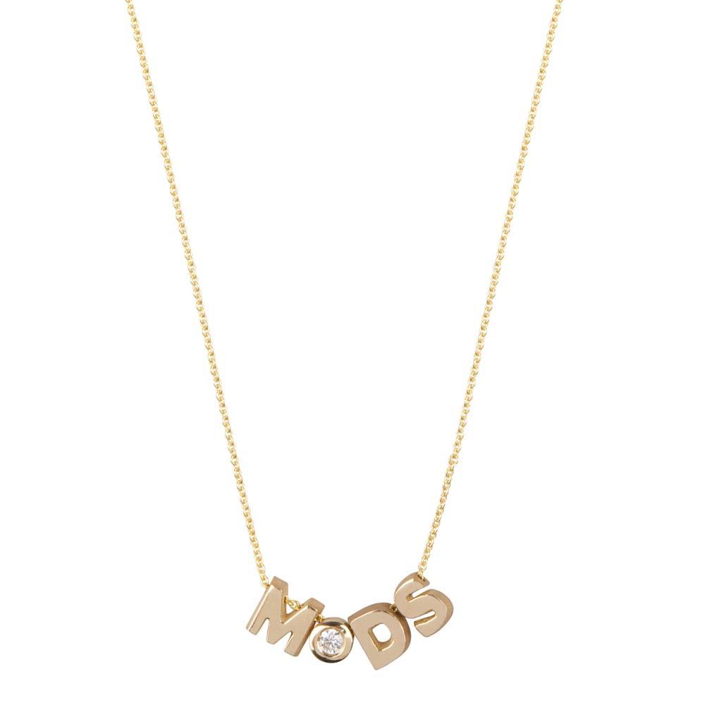 gouden-letters-drie-diamant-collier jf-capital-drie-letters- 67c02785e031a