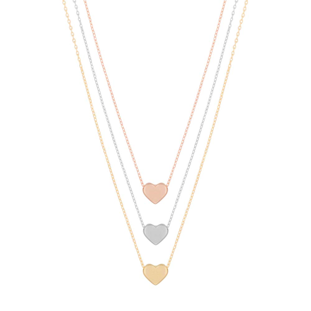 gouden-mini-hart-capital-goud-drie_jf-capital-hart-collier-drie_justfranky-651-3_memento-aan-jou