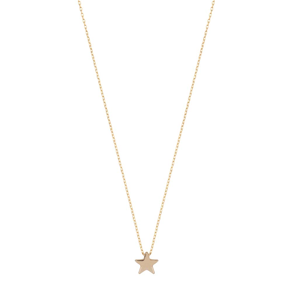 gouden-mini-ster-capital-goud_jf-capital-ster-collier_justfranky-652_memento-aan-jou