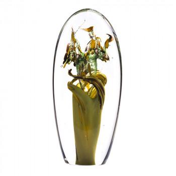 levensboom-reliek-mini-urn_kroes-levensboom-20x9_kroes_561_memento-aan-jou