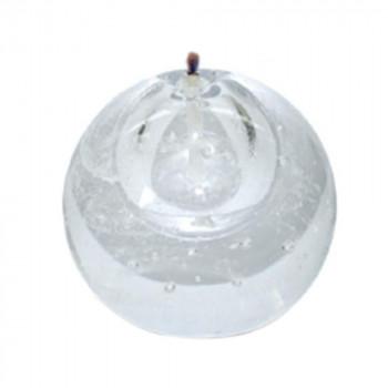 olielamp-reliek-mini-urn_kroes-olielamp_kroes_574_memento-aan-jou