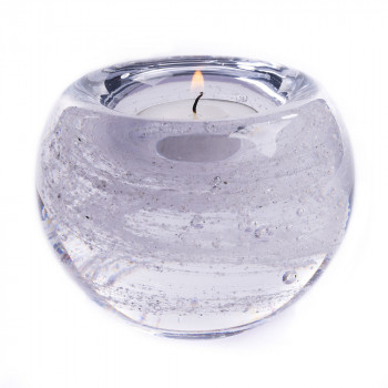 waxinelicht-reliek-mini-urn-wit_kroes-waxinelicht-8x10-6x85_kroes_556_memento-aan-jou
