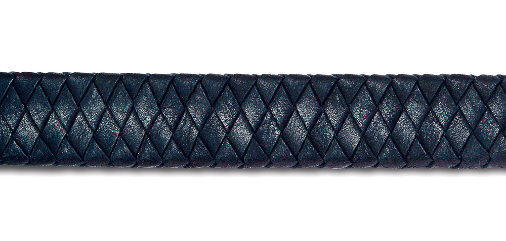 lederen-armband_sy-blauw_seeyou-memorial-jewelry_memento-aan-jou